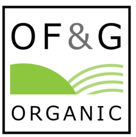 OF&G Organic