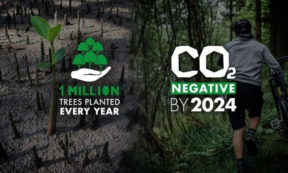 One million trees initiative, read the story and watch the film