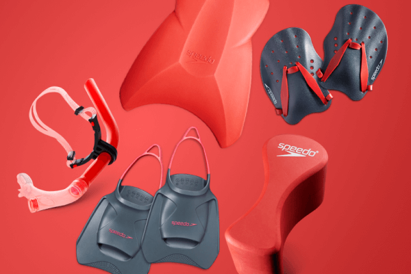 Shop All Training Aids