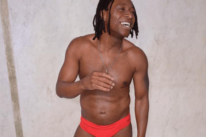 Speedo Homme Fit jarretelles Pro Aquashort Noir Sports Natation Respirant