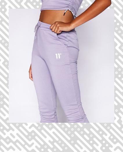 Shop womens joggers