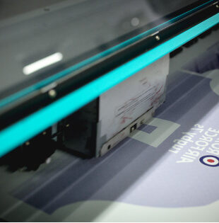 printing custom shirt