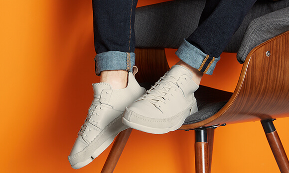 Clarks Buyers Guide: Everything to Know