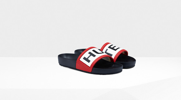Top 10 Slide Sandals for Summer