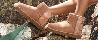9068b6c9d5d UGG Boots and Shoes