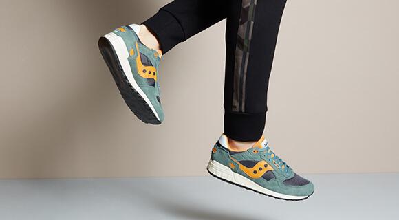 20% off Sneakers