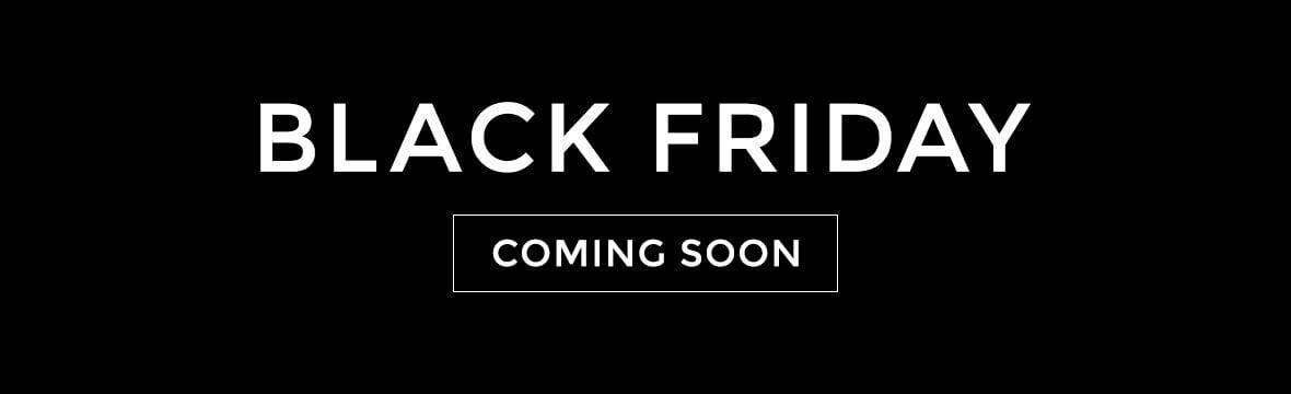 Sale Trainer Shoes Friday amp; Allsole Designer Black qXBIw