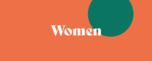 Save up to £80 on womenswear with code SAVE