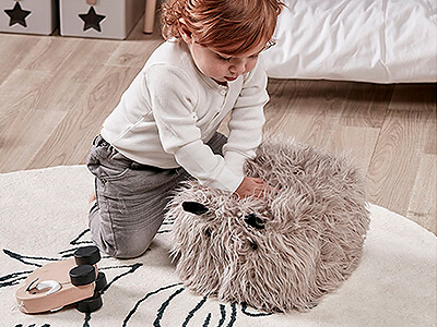 Kinder & Spielzeug