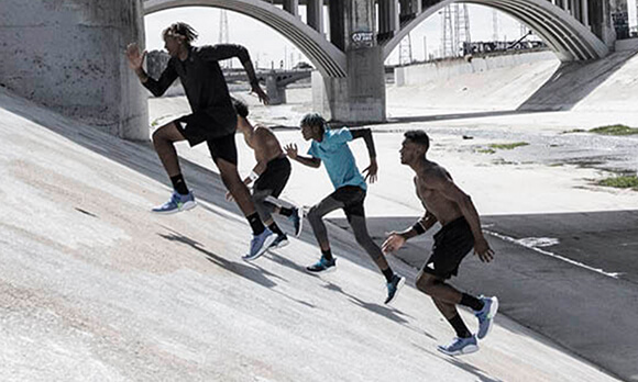SALE Preview | 30% off adidas