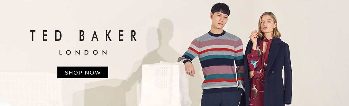 38d79cdd4cd104 Men s Clothing. Discover the Ted Baker ...