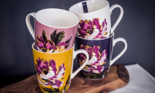 Joules Homeware