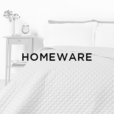 Black Friday Homeware Offers
