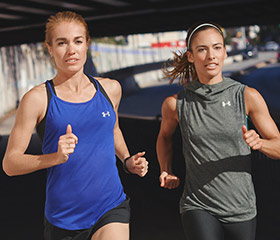 25% off Women's Sportswear