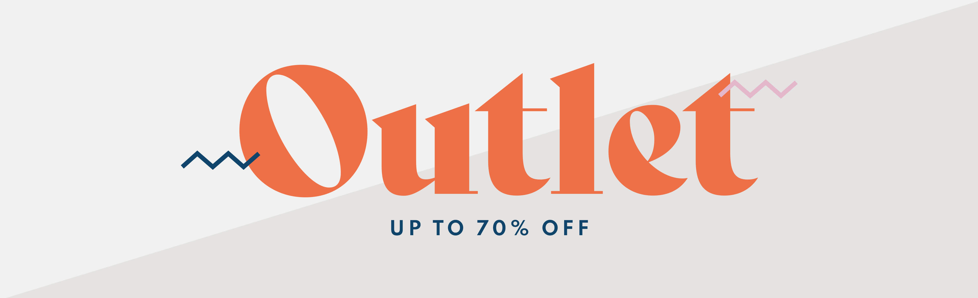 The Hut OUTLET