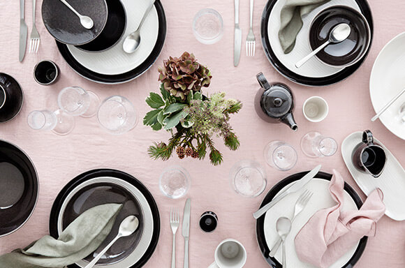 Up to 30% off Cooking and Dining