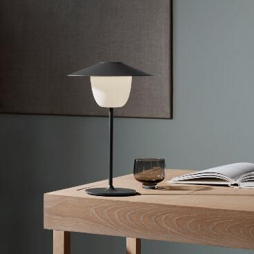 Blomus Ani Lamp