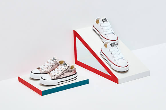 30% off Kids Footwear