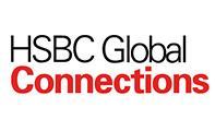 HSBC Global Connections Award