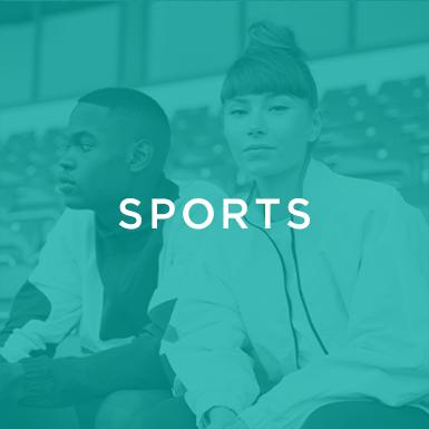 Up to 60% off Sportswear Sale