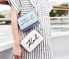 Karl Lagerfeld SALE