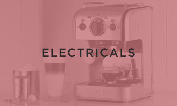 Electricals SALE