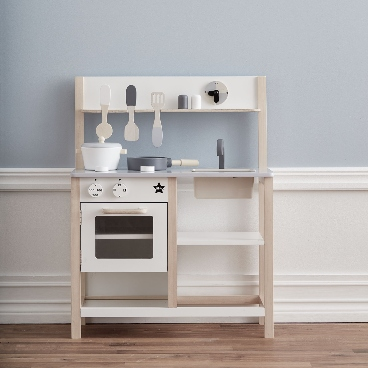Wooden Toys & Furniture