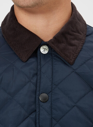 Barbour Jacket Buying & Care Guide