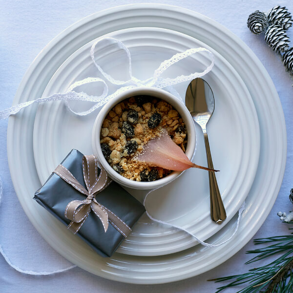 Le Creuset Gifts