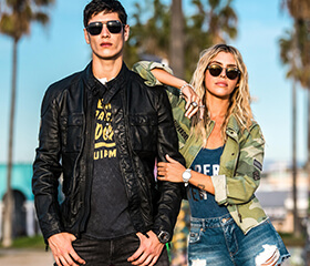 Extra 20% off Superdry SALE