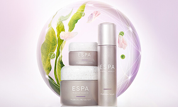 ESPA Tri-Active Advanced ProBiome