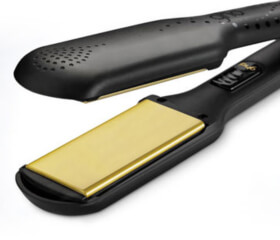 Up to 1/3 off ghd