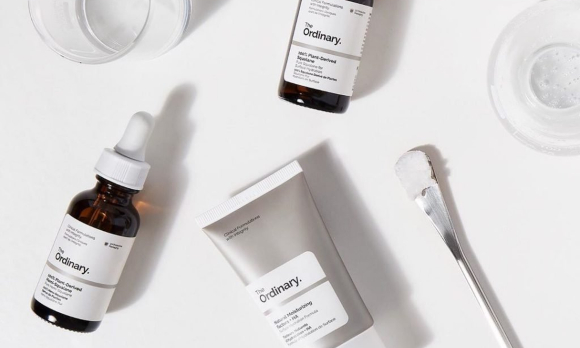 An A-Z Guide on Skincare Ingredients