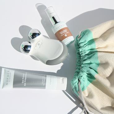 Skincare Tools