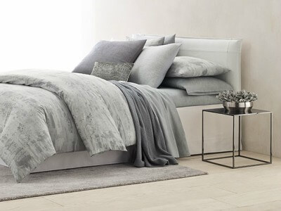 Calvin Klein Homeware