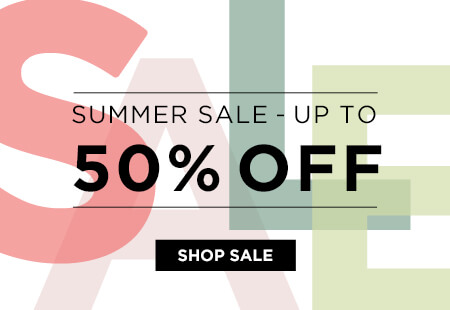 Beauty SALE Up to 50% Now On