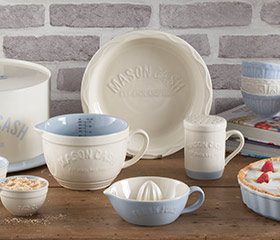 3 for £20 Homeware