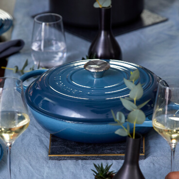 Up to 50% off Homeware