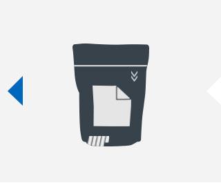 Verpakking & Labels