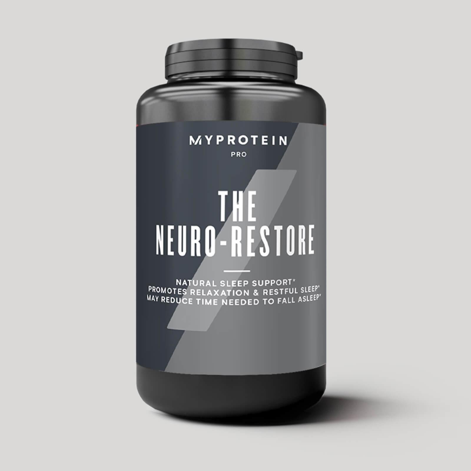 THE Neuro Restore