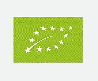 <b>Euro Leaf</b>