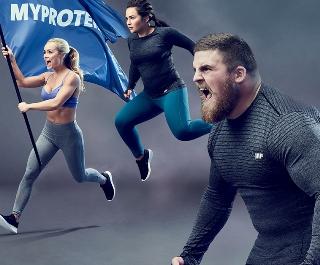 <center>#FitnessRevolution<br></center>