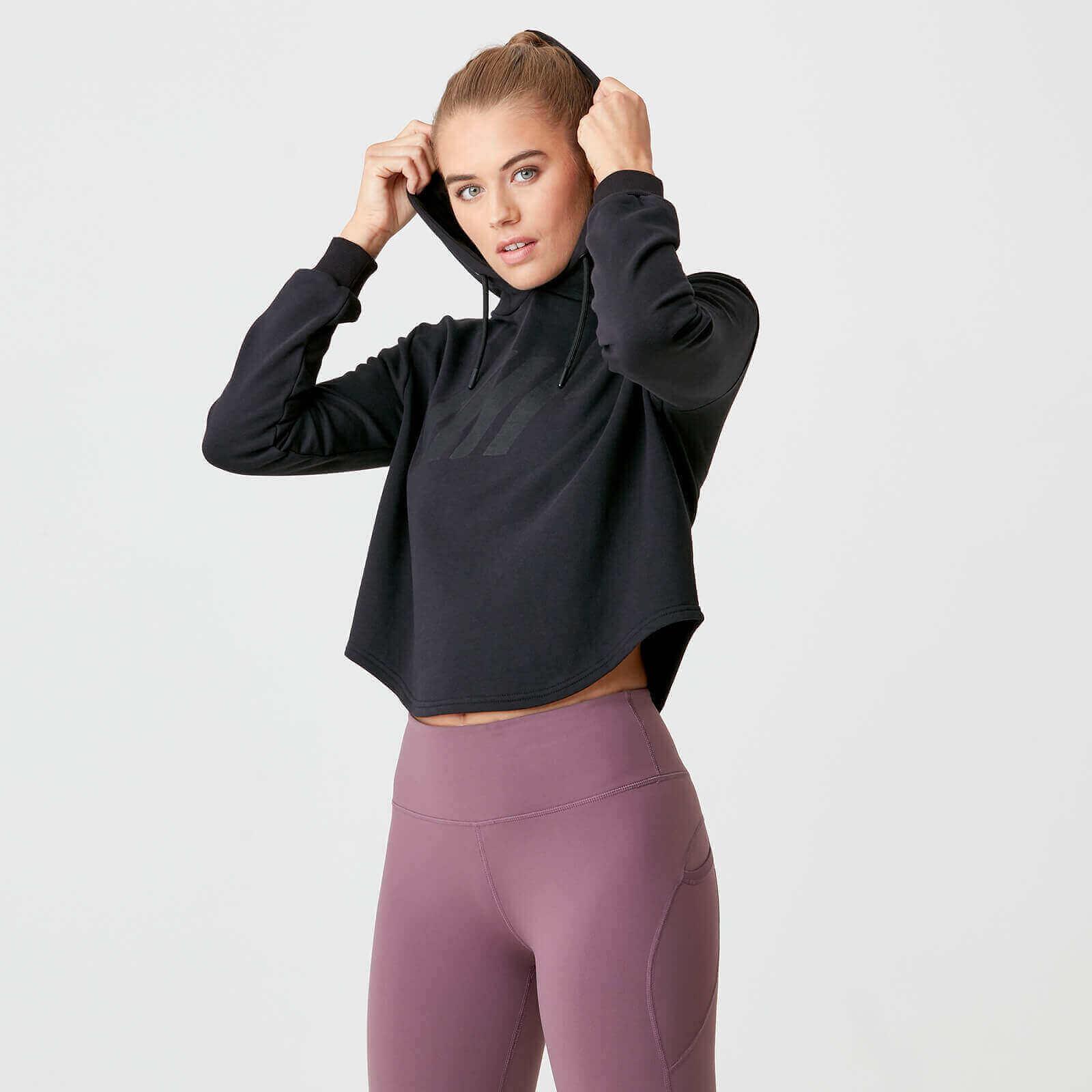 Bis zu 30% Rabatt auf Kleidung