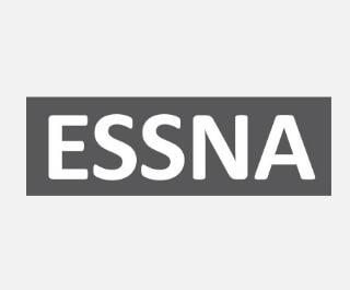ESSNA-medlemskab