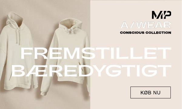 A/wear