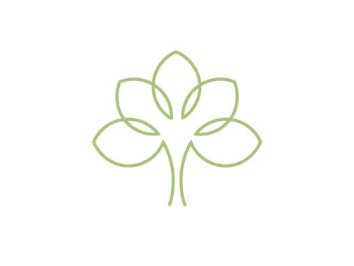 Plantebaseret