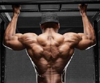 Visualisering og styrketræning