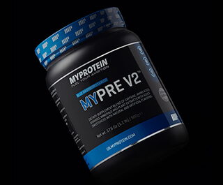MYPRE V2