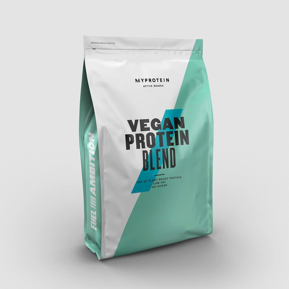 Active Women Vegan Blend™