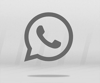Whatsapp #teammyp